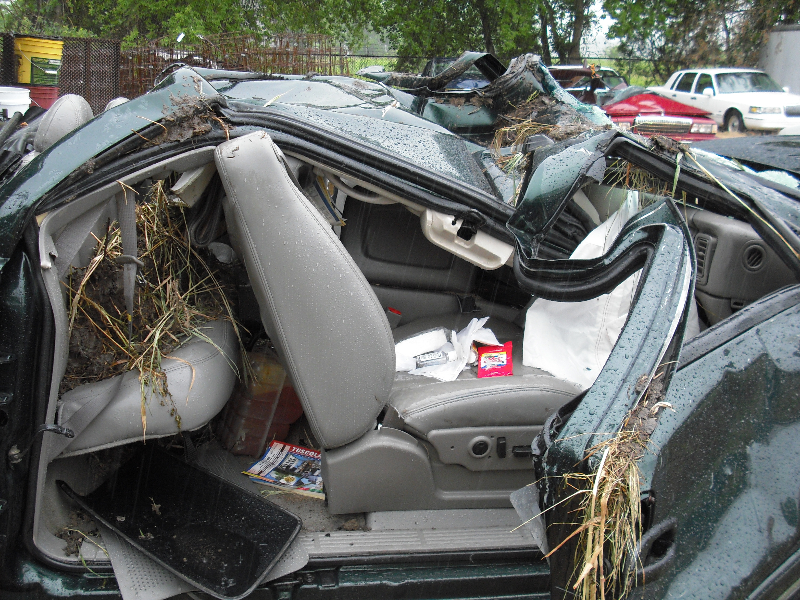 accident personals Browse through and read car accident short stories stories and books.