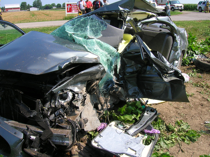 Pictures Fatal Car Accidents http    Fatal Car Accidents