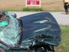 Fatal Auto Accident - Michigan Personal Injury Attorney