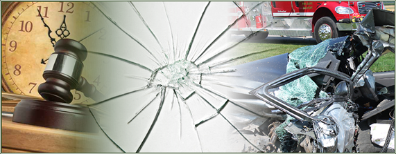 Michigan Personal Injury Attorney