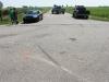 Fatal Auto Accident - Michigan Personal Injury Attorney